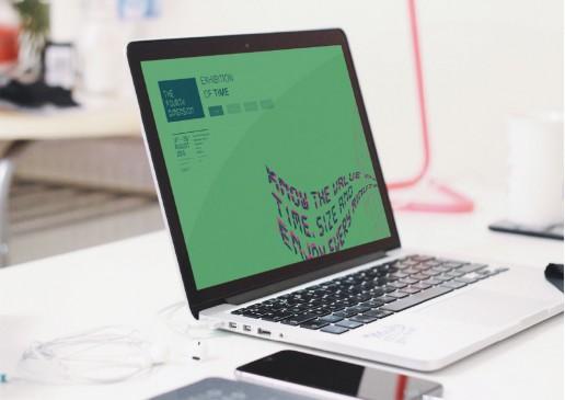 Website Design in Cardiff, Cardiff Website Design