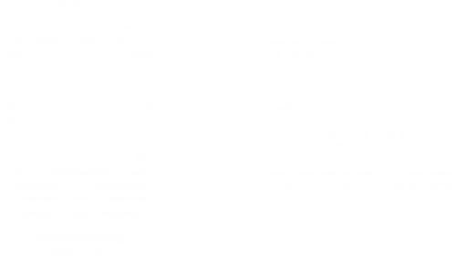Graphic Design, Graphic Designer Cardiff, Logo Design Cardiff