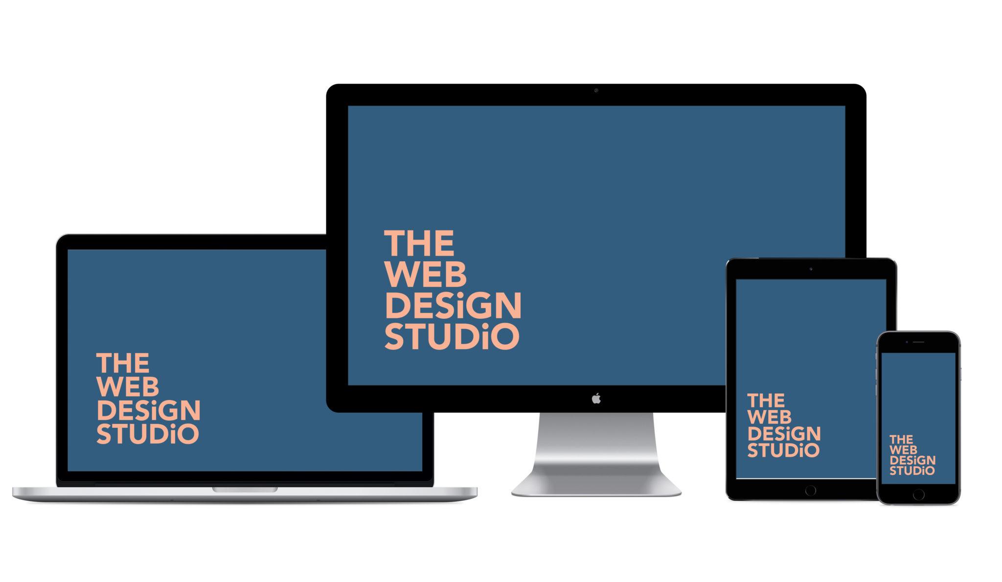 the cardiff graphic designer the home of responsive web design. Black Bedroom Furniture Sets. Home Design Ideas