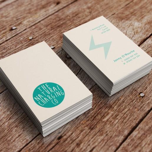 Graphic Design, Design for Print, Graphic Designers, Graphic Design Cardiff
